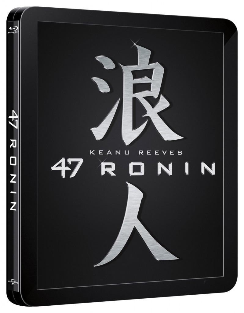 47-Ronin_front3d