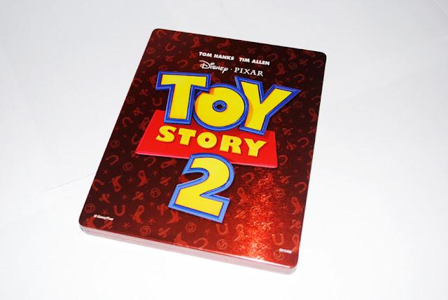 Toy 2 CA 1