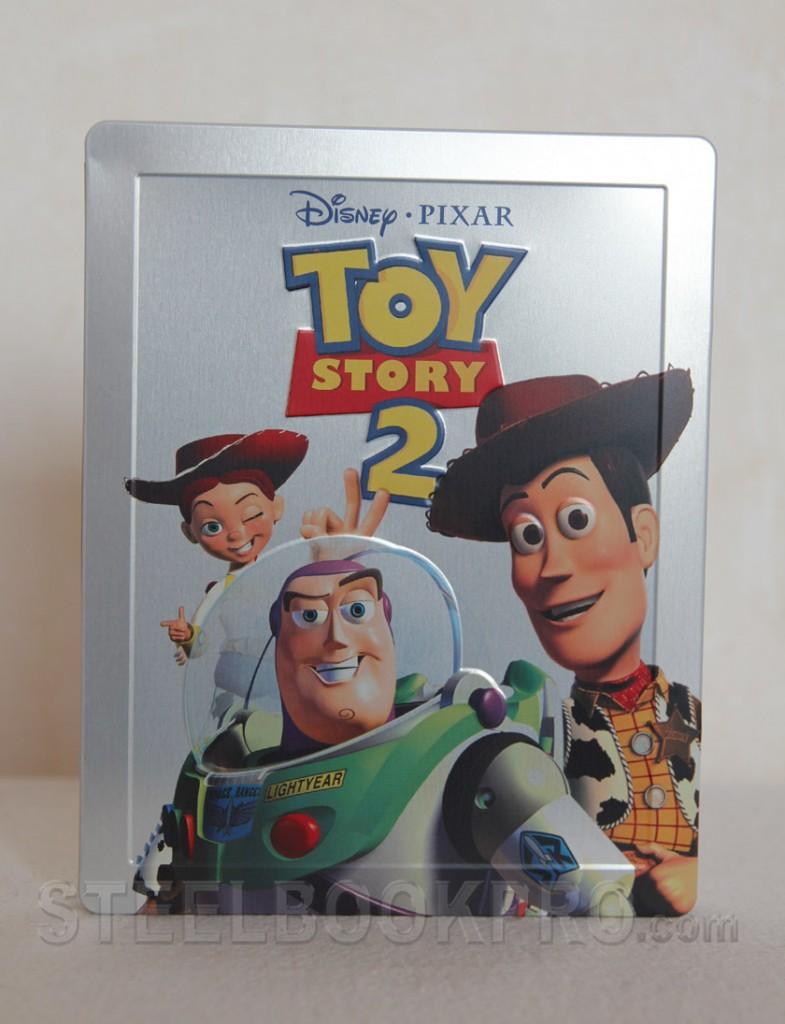Toy2-2