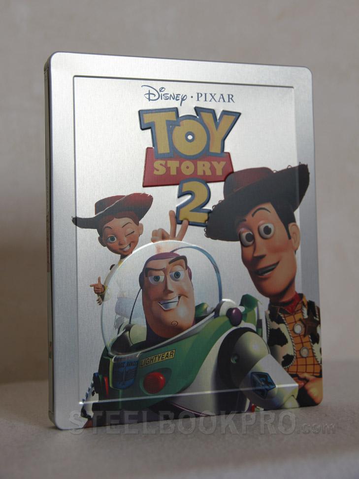 Toy2-3