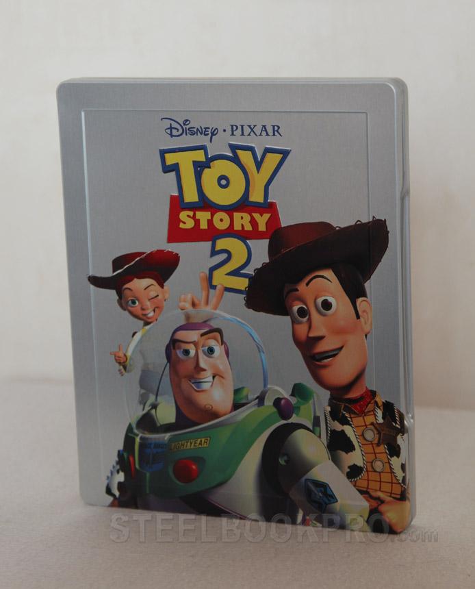 Toy2-4