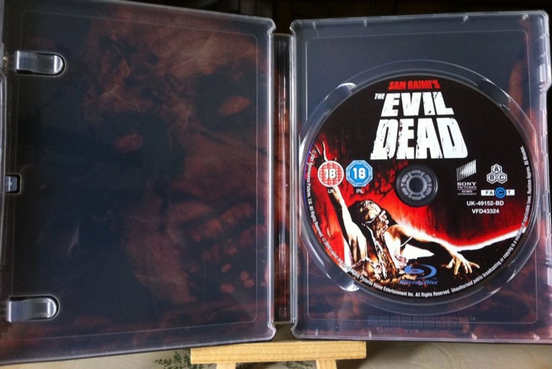 1001-evil-dead