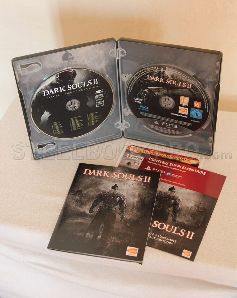 Dark-Soul-2-10