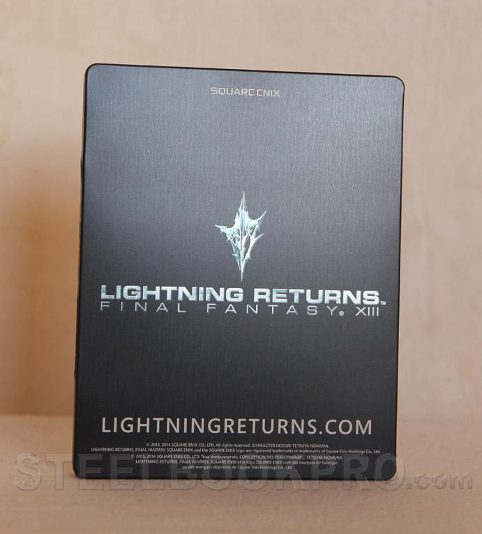 Lightning7