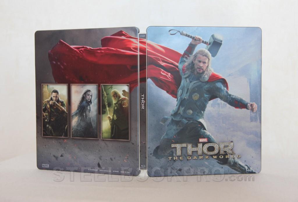 Thor2-1