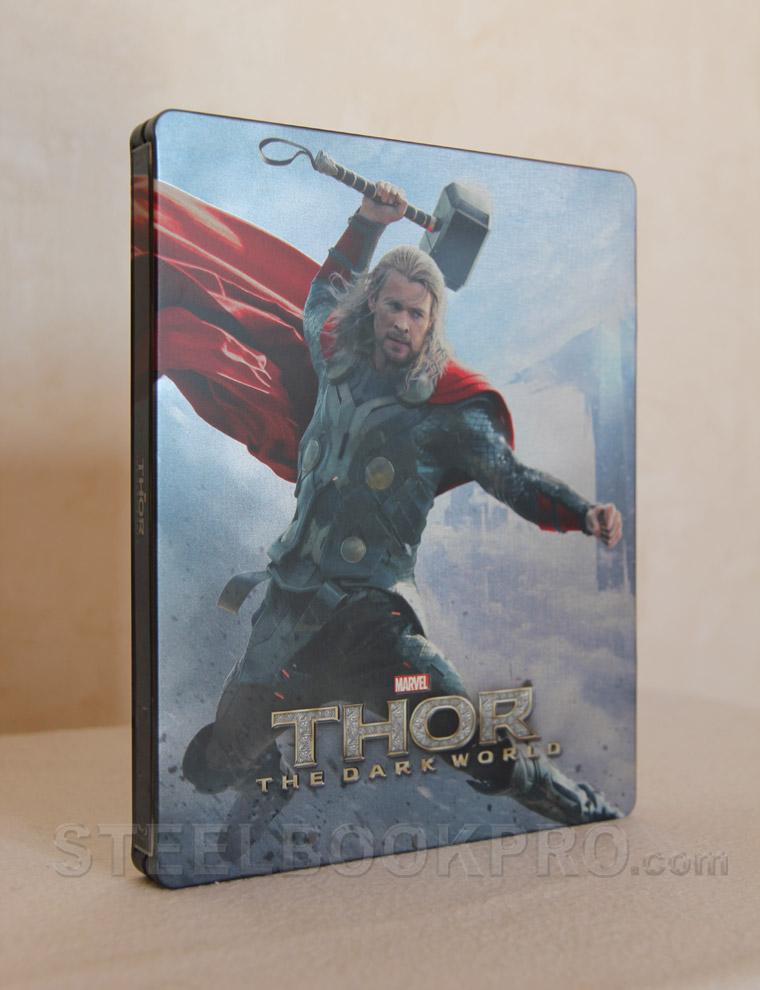 Thor2-2