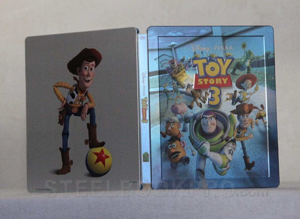 Toy3-1