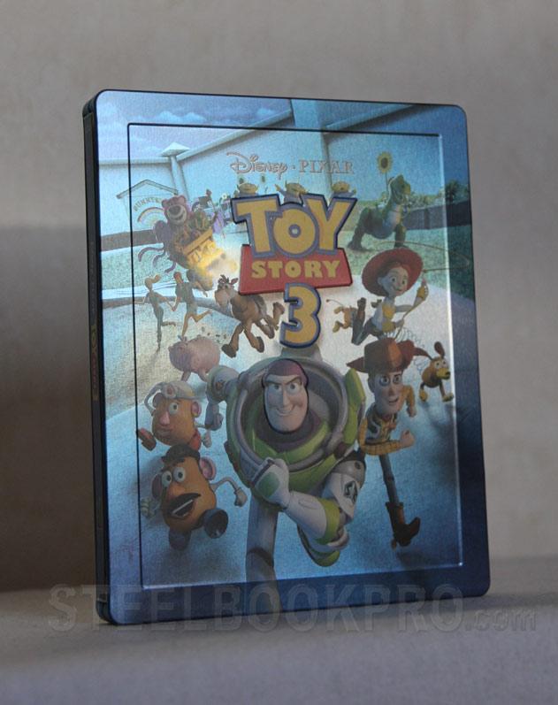 Toy3-3