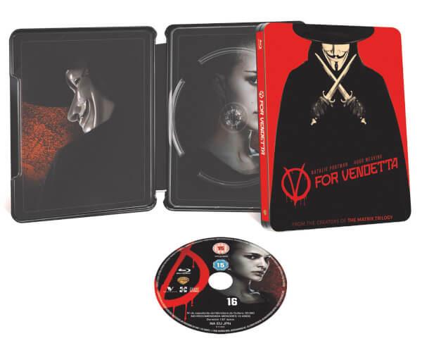 v-vendetta-steelbook-2