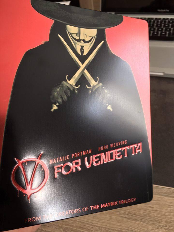 v-for-vendetta-steelbook-fr-3