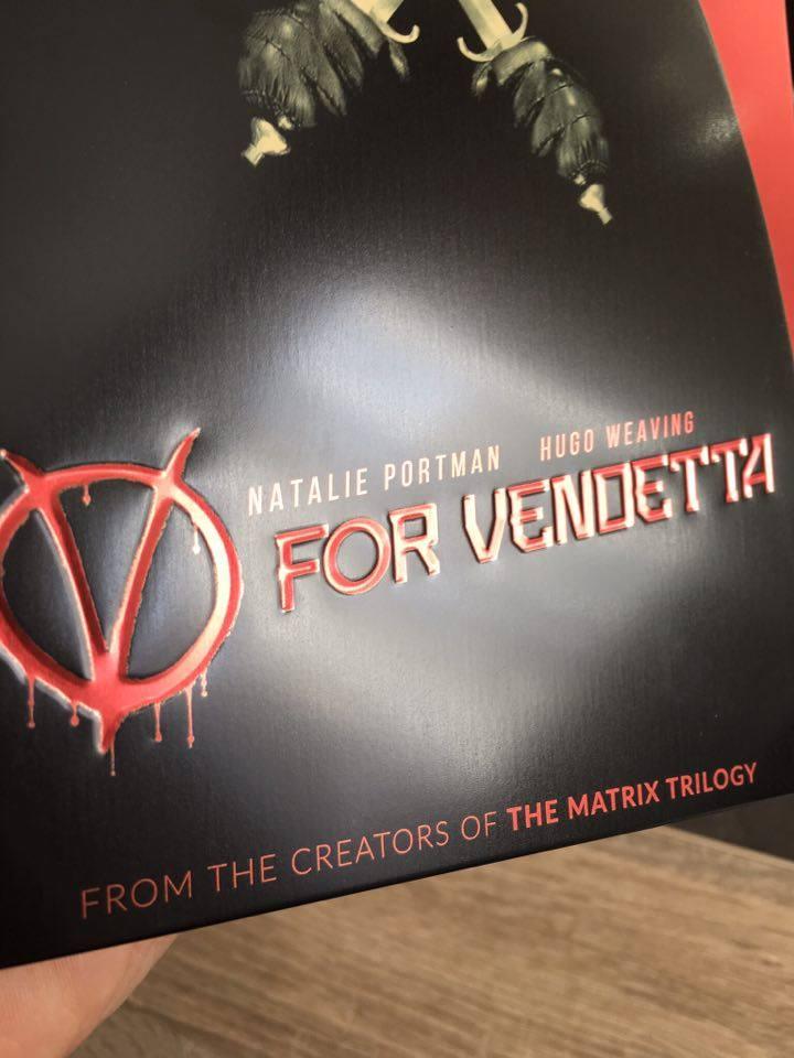 v-for-vendetta-steelbook-fr-1
