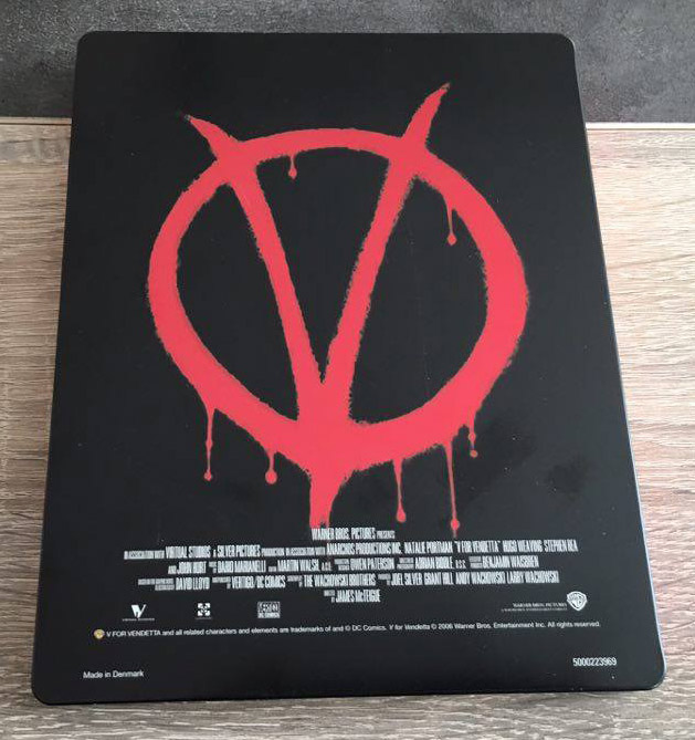 v-for-vendetta-steelbook-fr-2