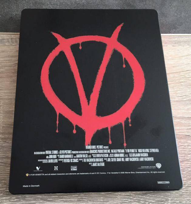 v-for-vendetta-steelbook-fr-2
