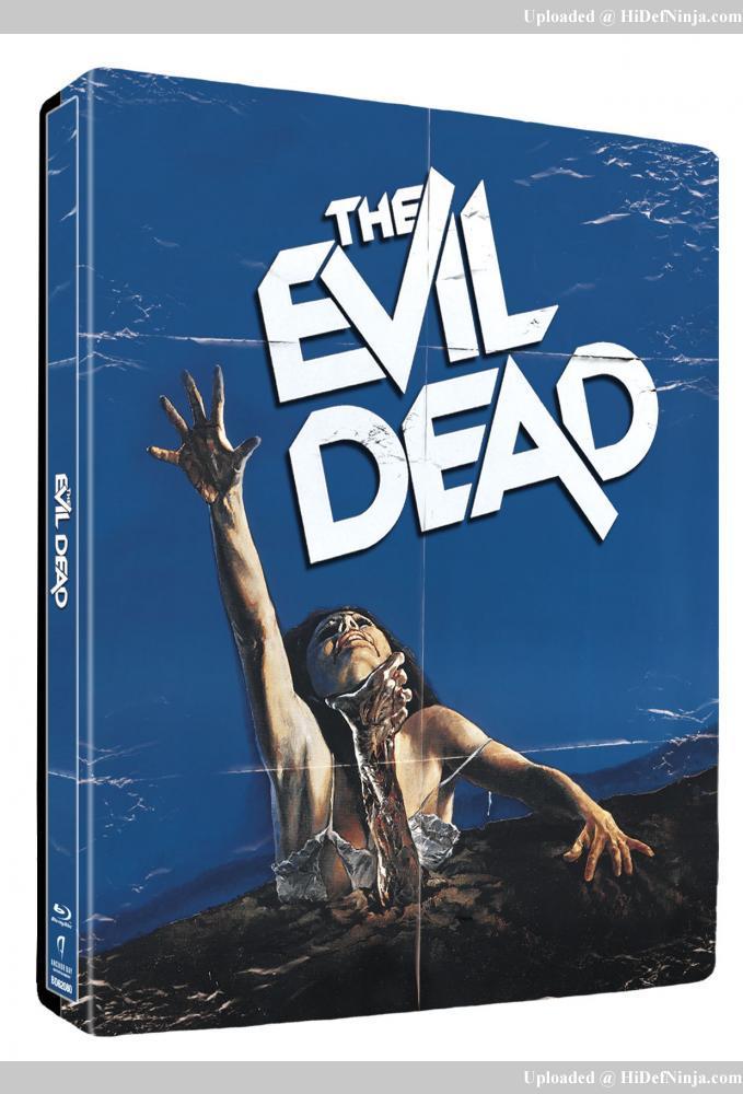 evil_dead CA