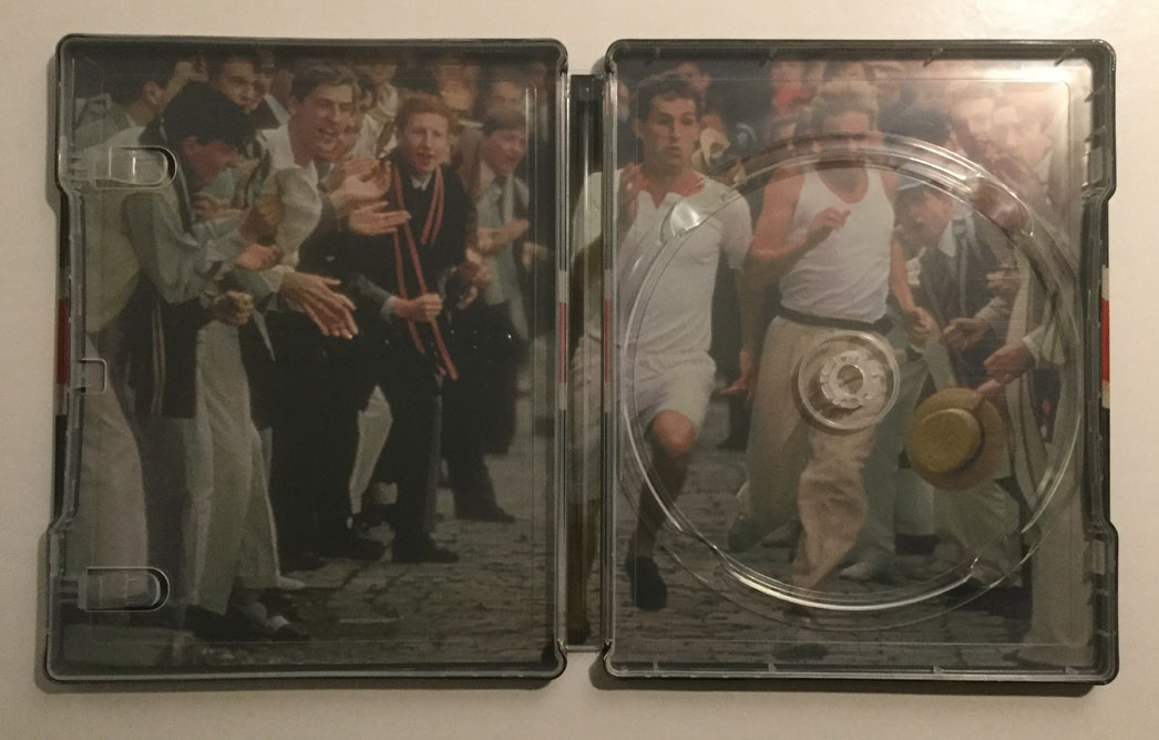 chariots-of-fire-steelbook-4