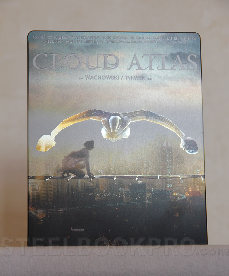 Cloud-Atlas3