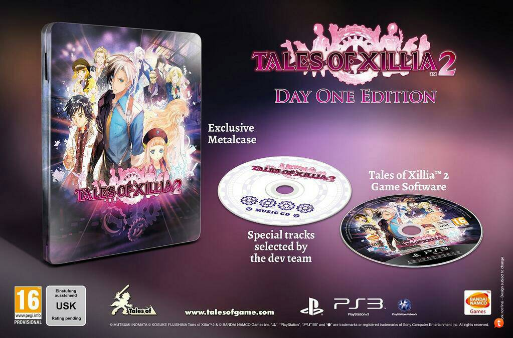 Tales-Xillia-2-Day-One