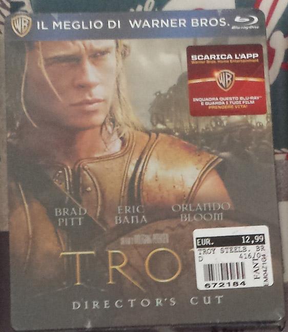 Troie-IT2