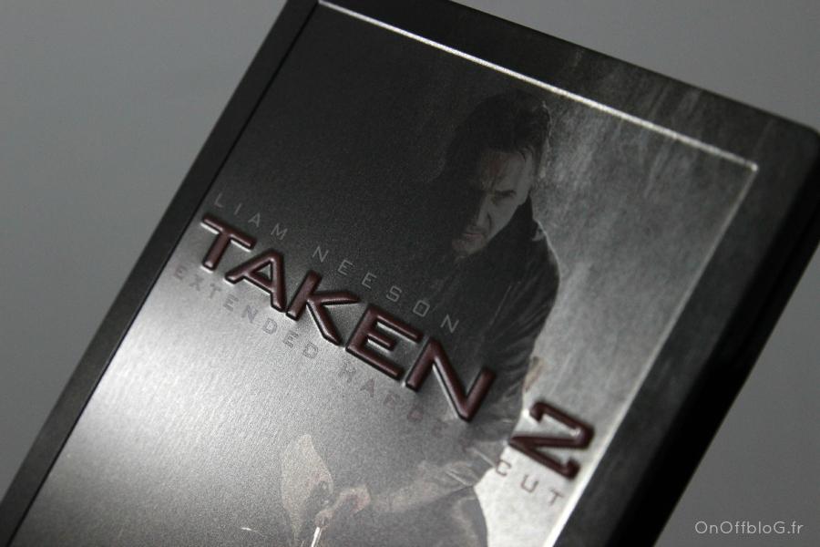 7_zoom2_taken2_steelbook