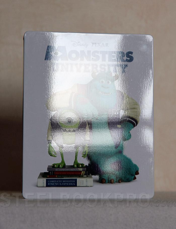 Monstres-Academy-3