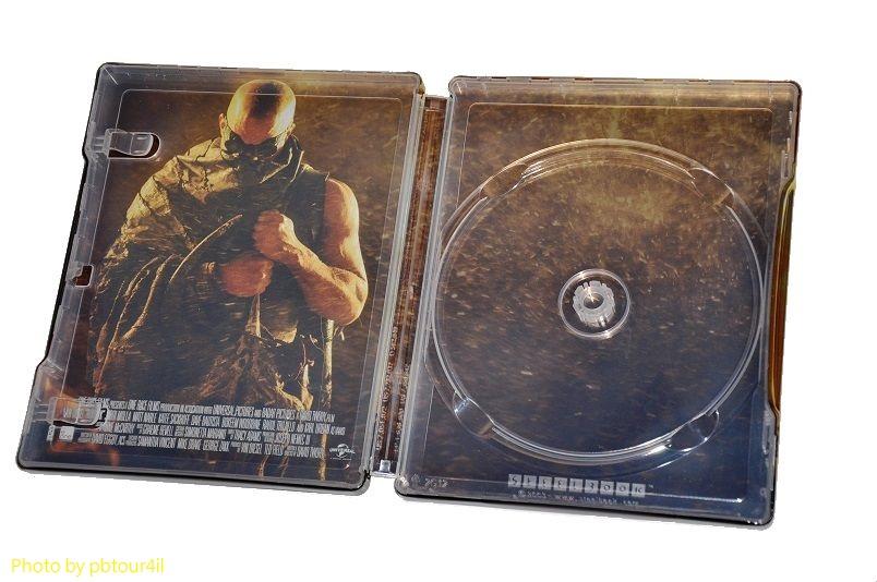 Riddick anglais 3