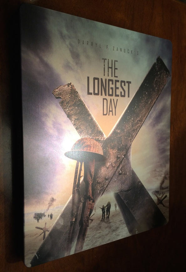 The-Longest-Day-steelbook-1