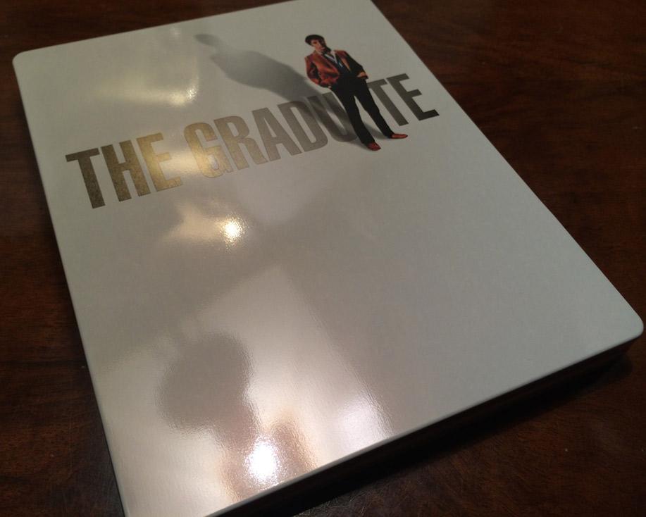 The-Graduate-steelbook-1