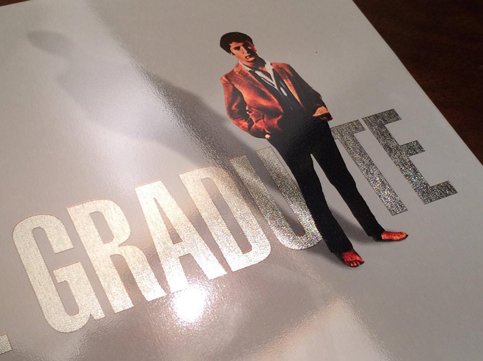 The-Graduate-steelbook-2