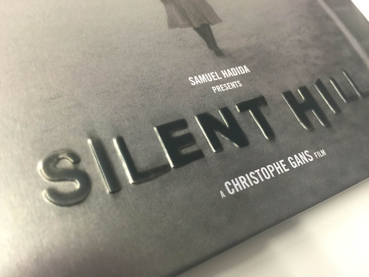 silent-hill-metalpak-3