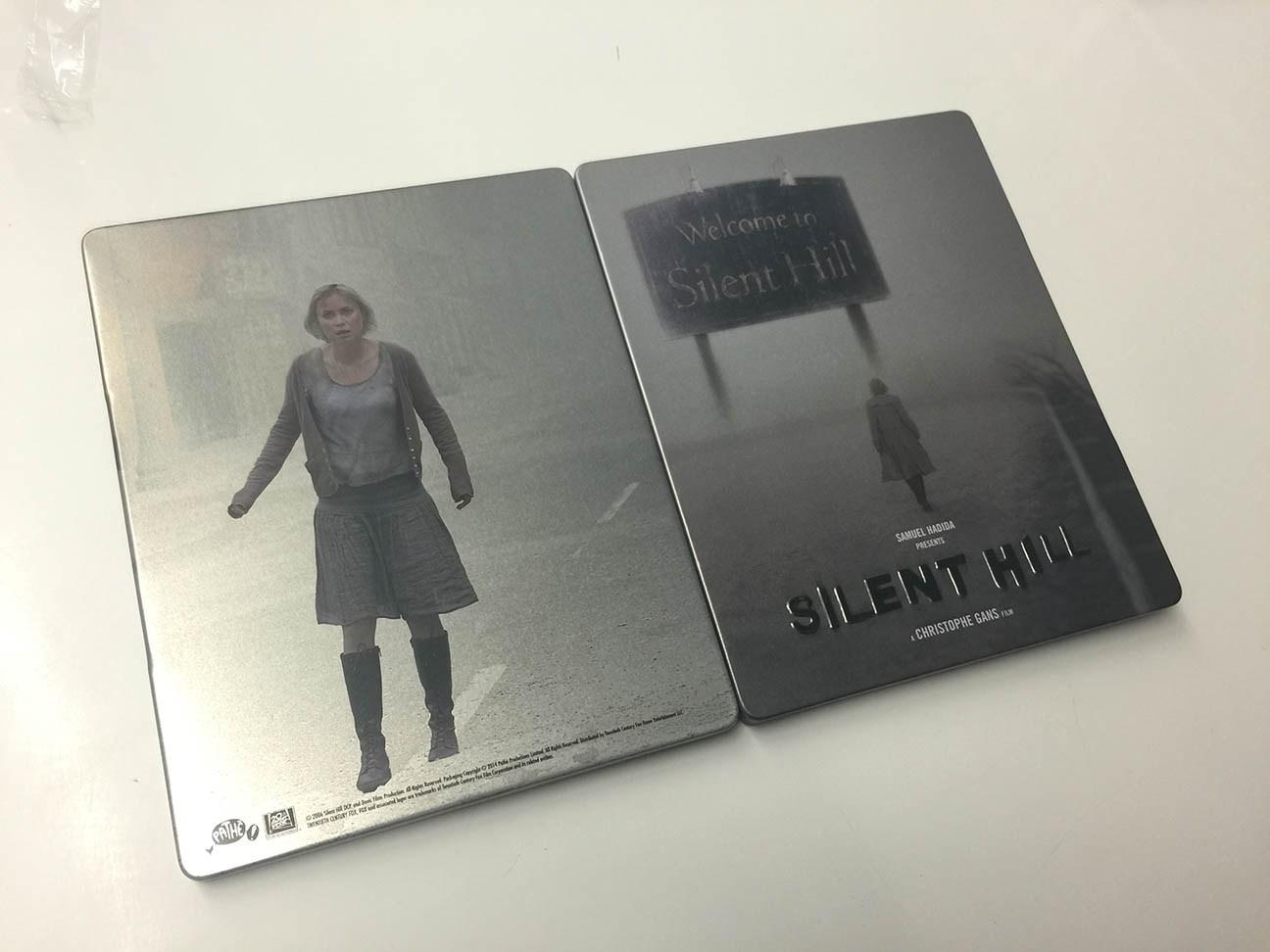 silent-hill-metalpak-4