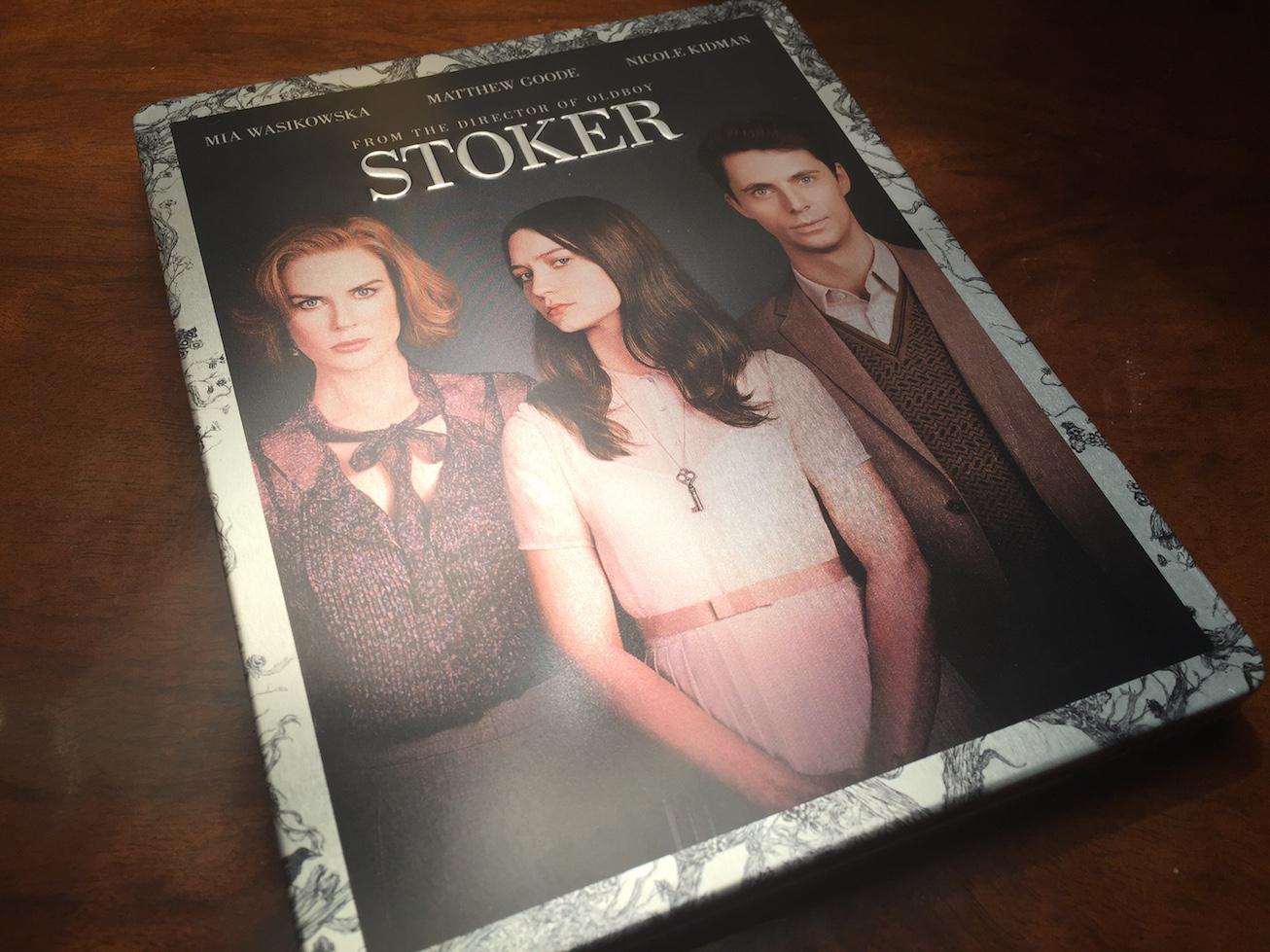 stoker-metalpak-1