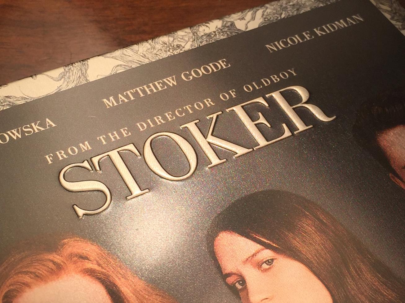 stoker-metalpak-3