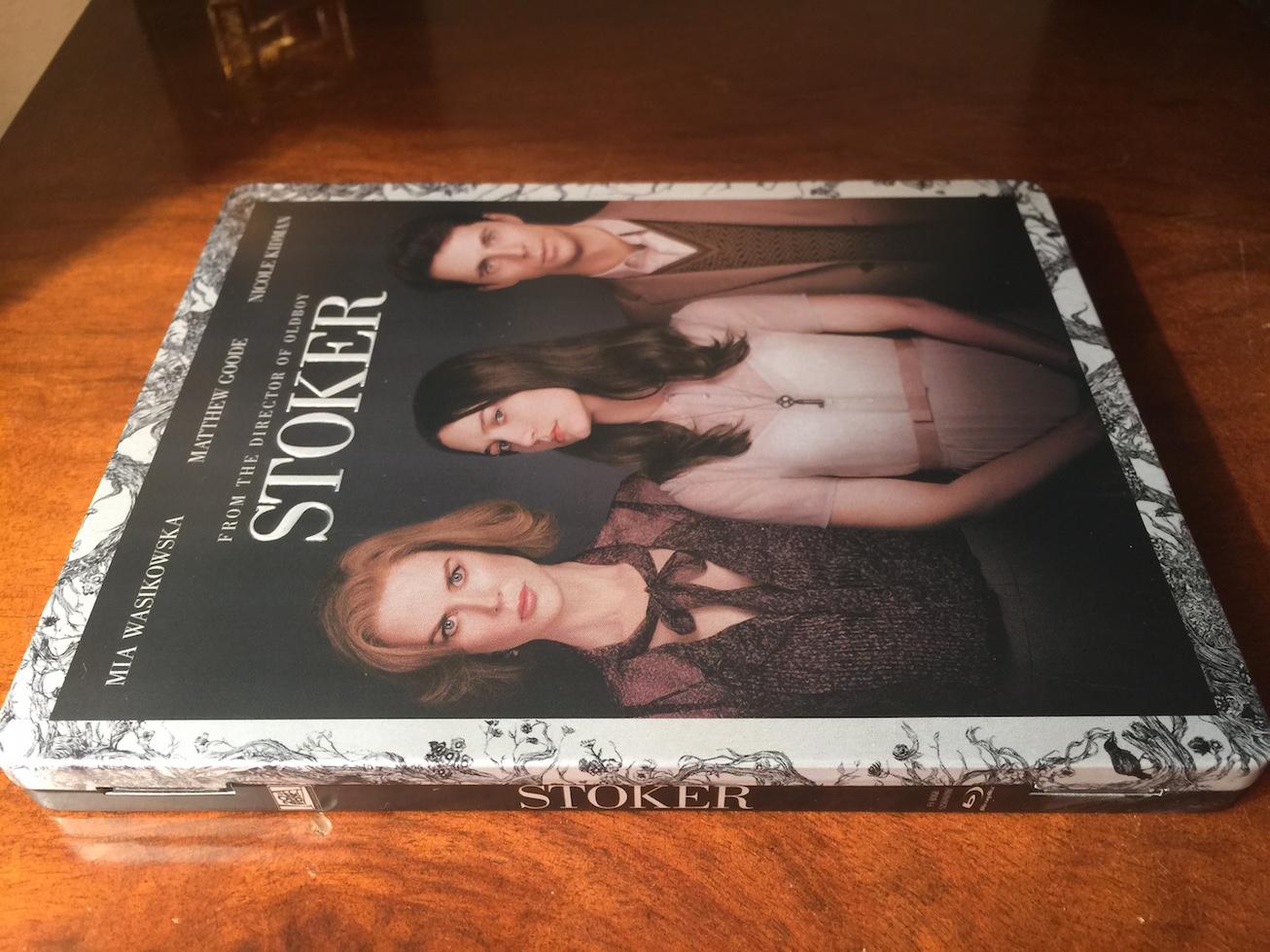 stoker-metalpak-4