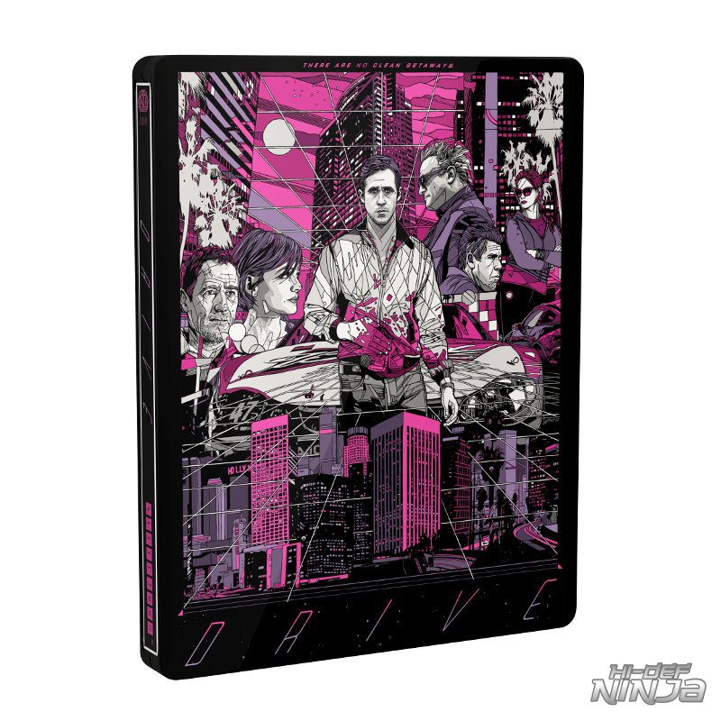 DriveMondoSteelBook-Blu-ray4