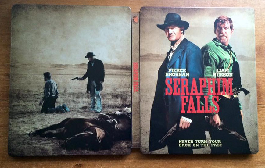 Seraphim-Falls-steelbook-2