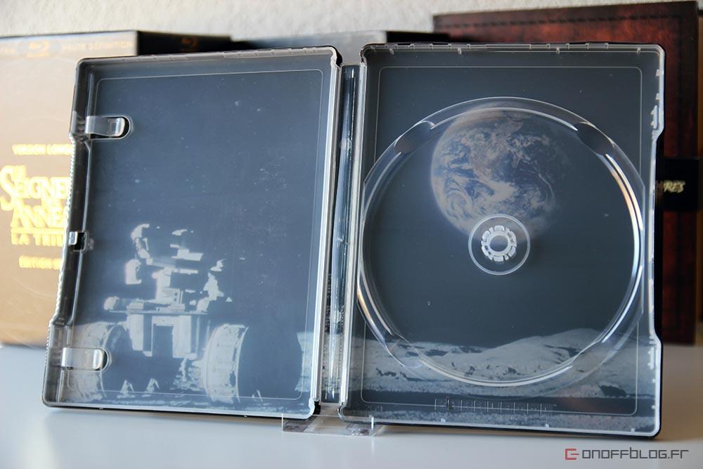 moon-steelbook-3