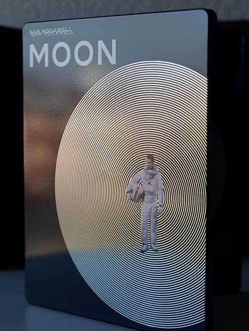 moon-steelbook-4