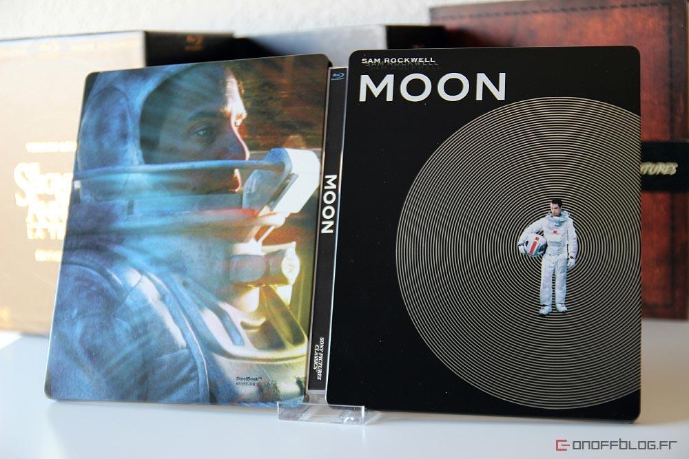 moon-steelbook-8
