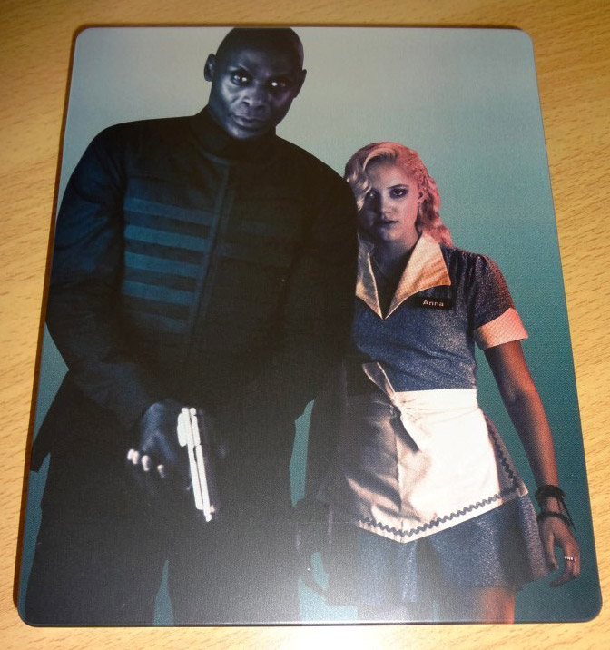 The-Guest-steelbook-2