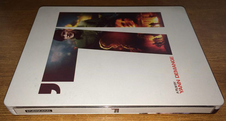 71-steelbook-3