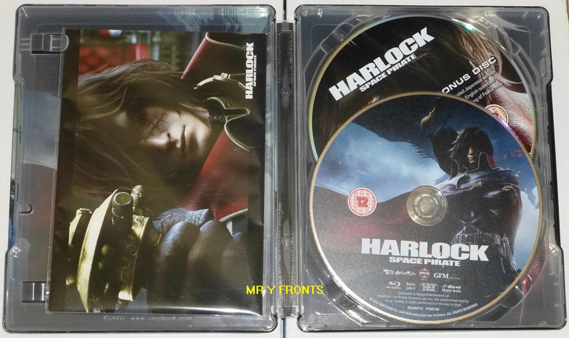 Harlock-steelbook-uk-3