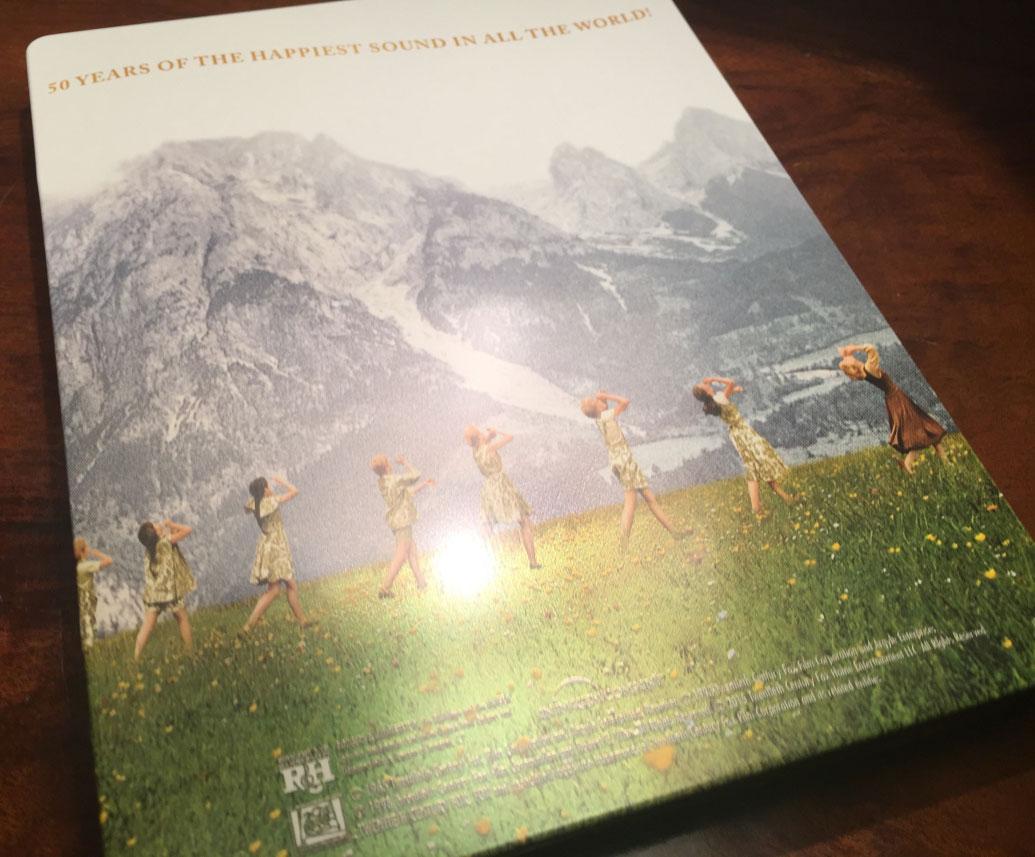 la melodie du bonheur steelbook2