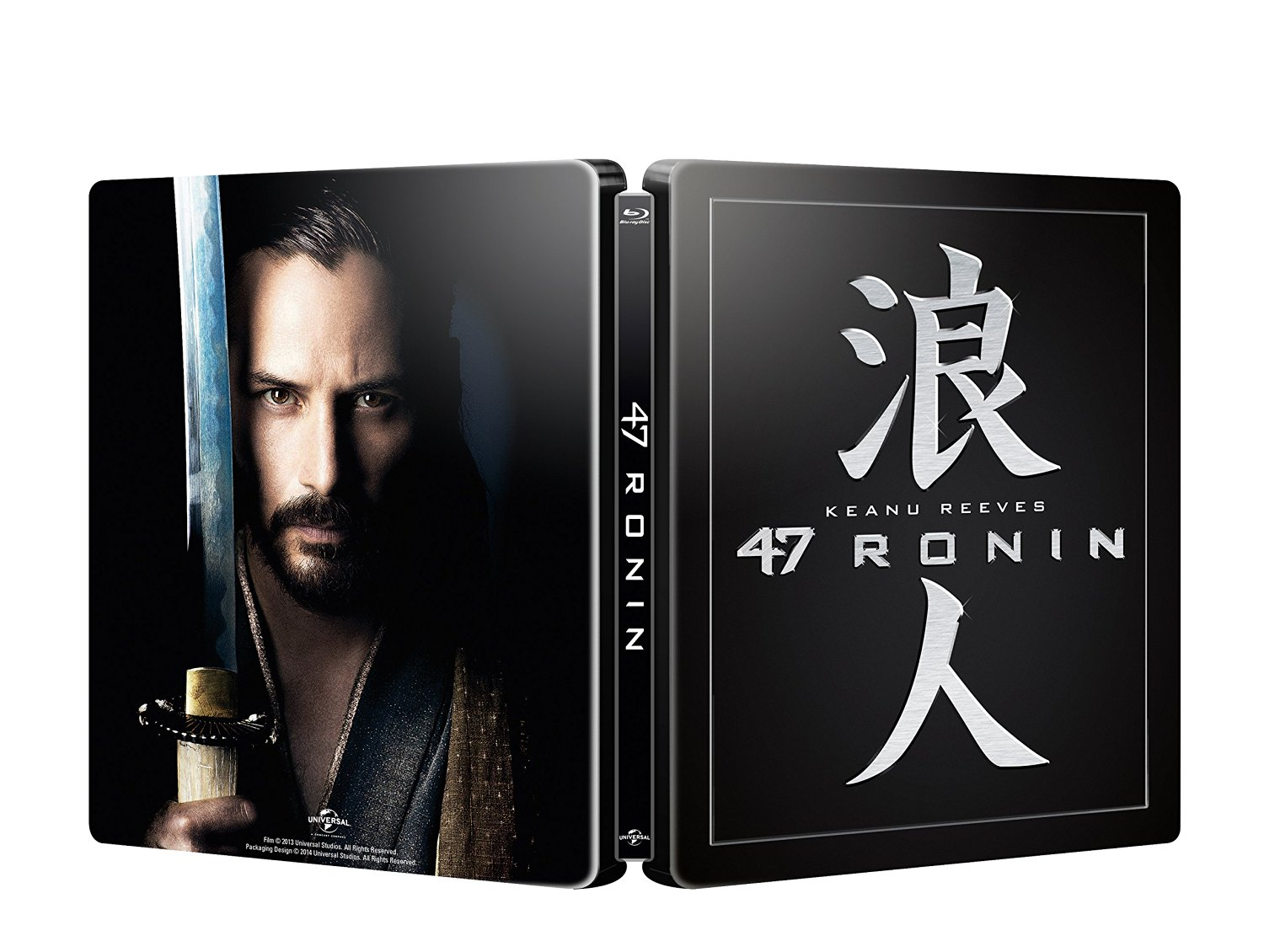 47-ronin-steelbook-it