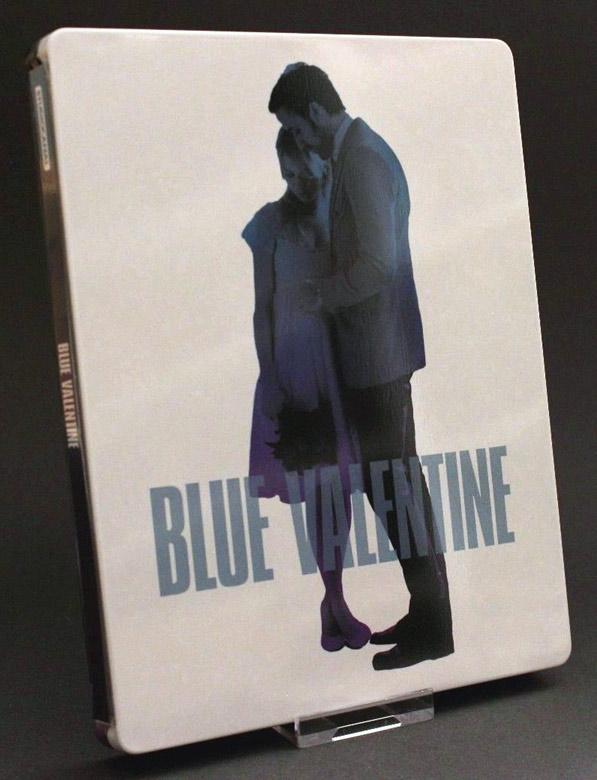 Blue-Valentine-steelbook-1