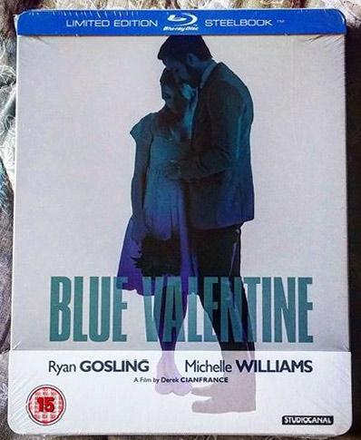 Blue-Valentine-steelbook-4