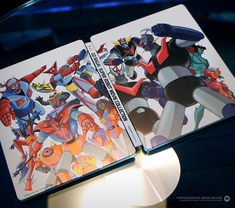 Go-nagai-steelbook-1