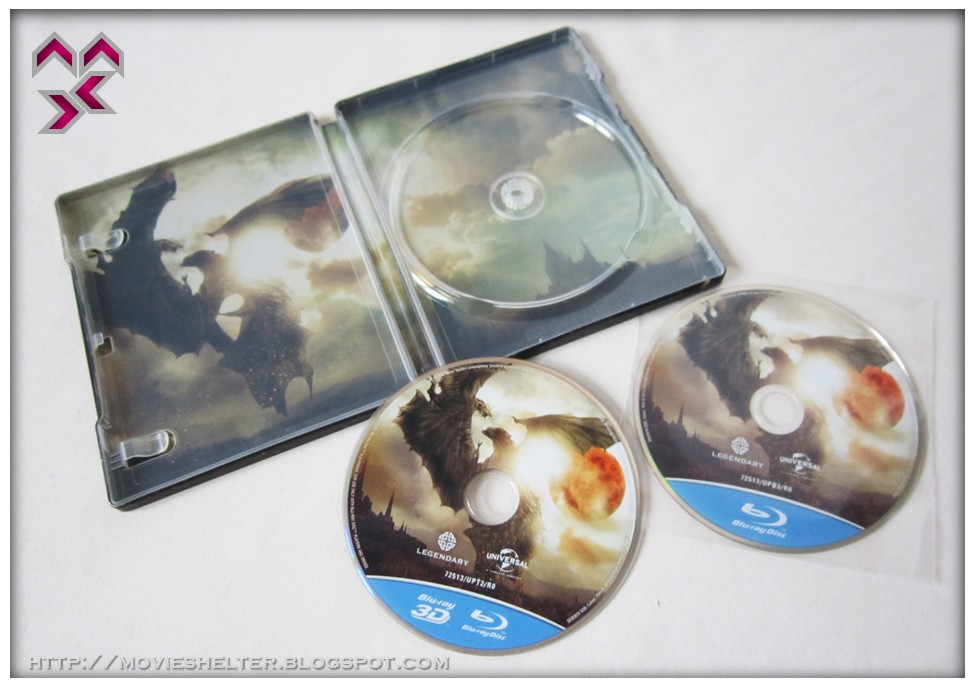 Seventh_Son_Limited_Steelbook_Edition_07