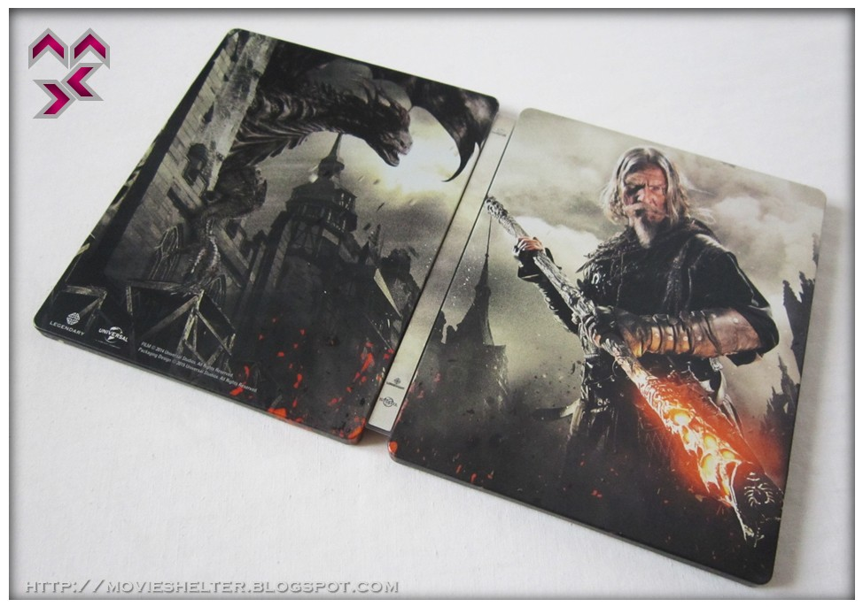 Seventh_Son_Limited_Steelbook_Edition_09
