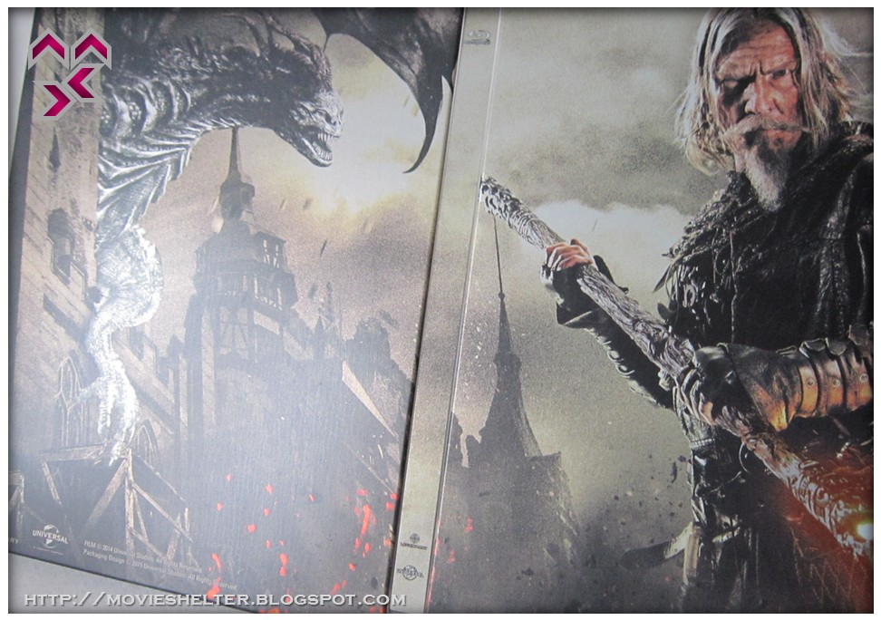 Seventh_Son_Limited_Steelbook_Edition_10