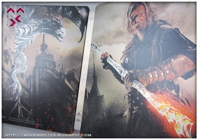 Seventh_Son_Limited_Steelbook_Edition_11